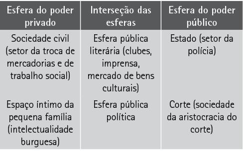 figuras1