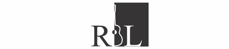 Revista Brasileira de Luteria