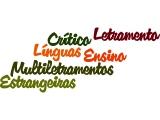 Novos Letramentos, Multiletramentos e o Ensino de Línguas Estrangeiras