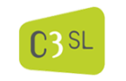 Centro de Computação Científica e Software Livre