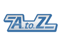 AtoZ: novas práticas em informação e conhecimento