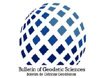 Boletim de Ciências Geodésicas