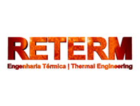 RETERM – Thermal Engineering