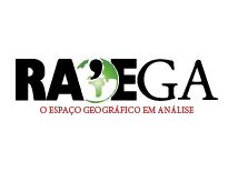 Raega – O Espaço Geográfico em Análise