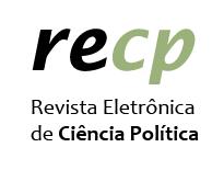 Revista Eletrônica de Ciência Política