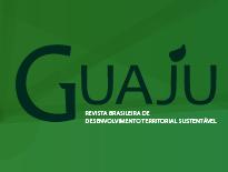 Guaju