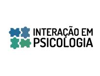 Interação em Psicologia