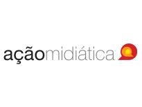 Ação Midiática – Estudos em Comunicação, Sociedade e Cultura