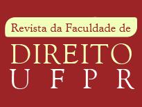Revista da Faculdade de Direito UFPR