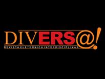 Divers@!