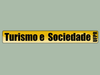 Turismo e Sociedade
