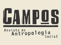 CAMPOS – Revista de Antropologia Social
