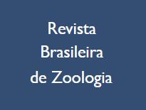 Revista Brasileira de Zoologia